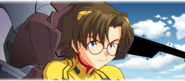Battle Orchestra Portable Kensuke Aida 111