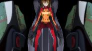 Asuka Sangouki 03