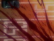 Arrebato violento del EVA 01.jpg