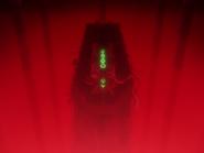 Asuka quarantine (Rebuild)