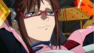 Mari Kitty Smile (Rebuild 3.0)