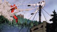 Evangelion02 - The End of Evangelion3