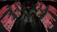 MariMakinami EVA 05 Rebuild 05