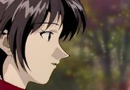 Yui episode 21