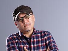 REAL Fumihiko Tachiki.jpg