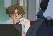 Kensuke 2