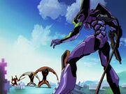 Episodio 9 Neon Genesis Evangelion.jpg