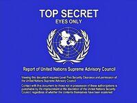 Evangelion Organización de las Naciones Unidas.jpg