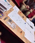 Elementos del juego Evangelion RPG Decisive Battle in Tokyo-3.jpg