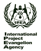 IPEA Logo.png