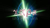 Logo de Studio Khara.png