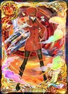 Quiz RPG The World of Mystic Wiz L Misato Q