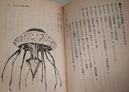 Evangerion RPG Kessen Daisan shin Tokyo shi 9