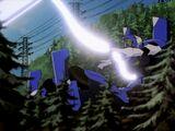 Armisael ataca al eva 00.jpg