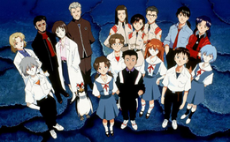 Todos los personajes EP26 (anime).png