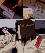 MAGI Evangelion episodio 13.png