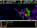 Super Robot Wars F Final Img3.png