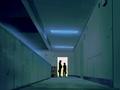 Apartamento de Misato Entrada (Neon Genesis Evangelion).png