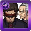 ICON Monster Strike ID 4760