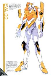 Yamashita eva00 color-prelim.png