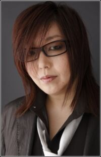 Megumi Ogata.jpg