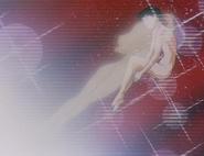 Shinji and Yui soul