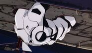 Evangelion MP- The End of Evangelion4