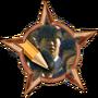 Lilin of Literature