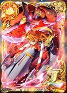 Quiz RPG The World of Mystic Wiz L Asuka Q