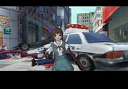 Detective Evangelion Juego 04