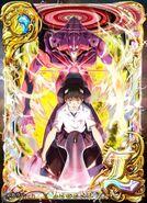 Quiz RPG The World of Mystic Wiz L Shinji 2.0