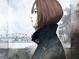 Sakura Nagashi (single)