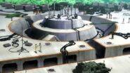 BaseMatsushiro Rebuild01