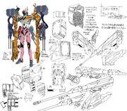 Evangelion Unit-08β ICC Early Design.jpg