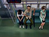 Shinji - dilema erizo2.jpg