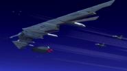 Aeronave de Transporte Rebuild01