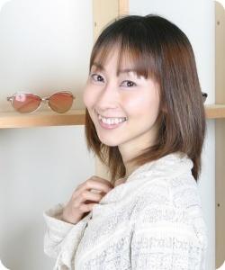 REAL Miki Nagasawa.png