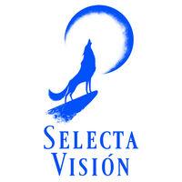 LogoSelecta.jpg