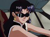 Shinji lamento la espera.jpg
