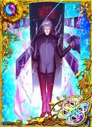 Quiz RPG The World of Mystic Wiz SS Kozo 2.0
