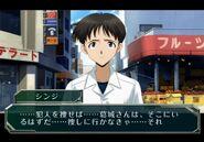 Detective Evangelion Juego 07