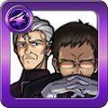 ICON Monster Strike ID 4759