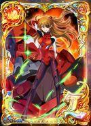Quiz RPG The World of Mystic Wiz L Asuka Q 2