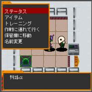 Evangelion RPG ARP 4