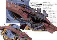 AAA Wunder Shin Damage Details Ikuto Yamashita 2