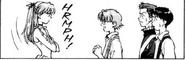 Asuka meeting Kensuke