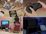 Asuka Langley Sega Saturn Evangelion Ep 23.png