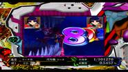 Pachinko Evangelion Screenshot11