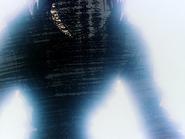 Episodio 16 imagen misteriosa