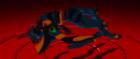Evangelion Mark 06 (Rebuild imagen 0003).png